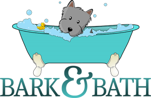 Bark & Bath Dog Grooming Glasgow