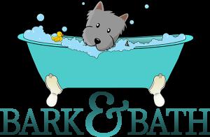 Bark & Bath Dog Grooming Glasgow
