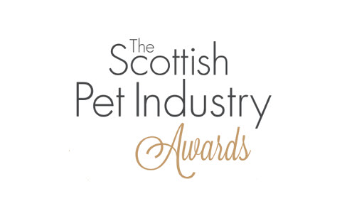 Scottish Pet Industry Awards